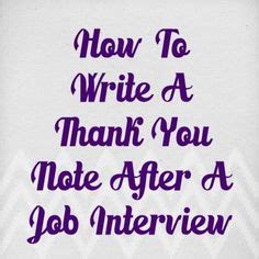 An Oh So Different Effective Approach to Strong Cover Letters