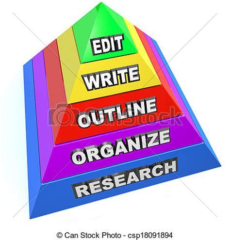 Custom Writing Service - Easy Essay Writing Help for All