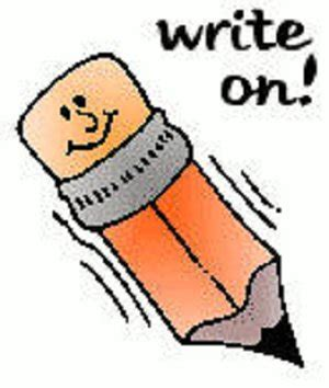 EduBirdies - Online Essay Writing Service You Can Trust