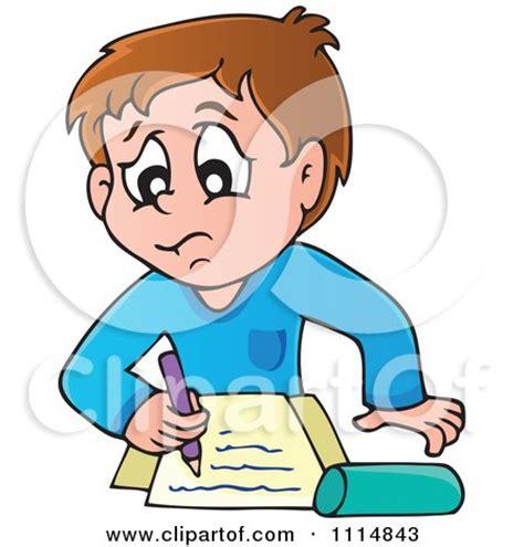 Written essays online